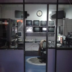 ART_TV_studio_control_room_2a